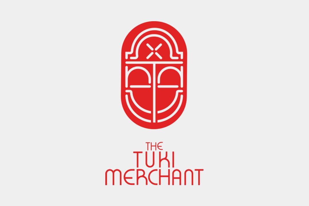 portfolio-thetukimerchant