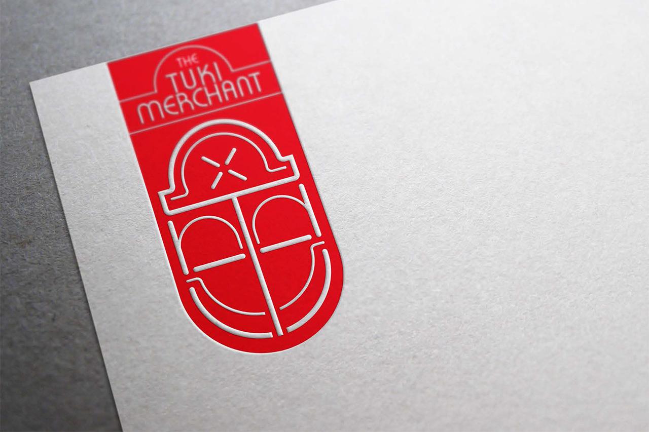 portfolio-thetukimerchant1